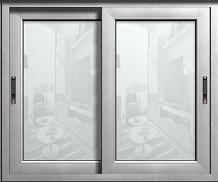 Je choisie le type de fenêtre le mieux adapté pour ma maison